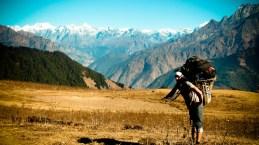 Topich le sherpa