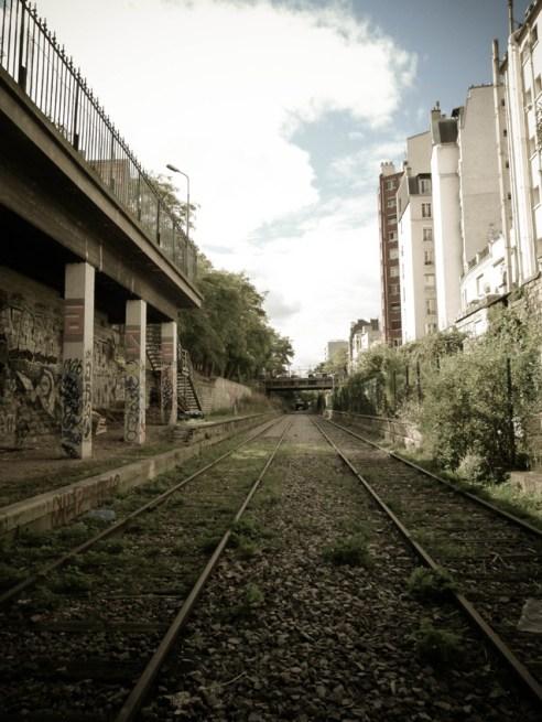 Version 18ème © Topich