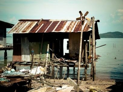 Fishermen © Topich