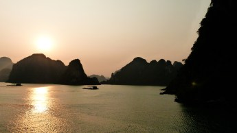 Paisible Ha Long