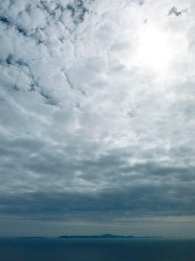 Terre ! © Sandy