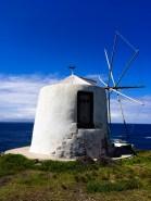 Moulin grecque