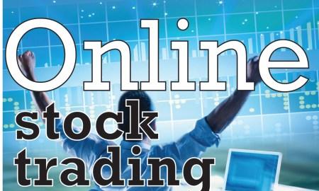 best-stock-trading-platform