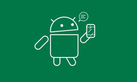 android-calling-apps