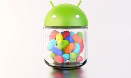 torrent-downloader-android
