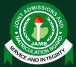 JAMB Results 2019/2020 is Out   JAMB Results Checker