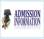 Federal Polytechnic, Damaturu (DAMATURUPOLY) Post UTME Admission Form 2019/2020 | Apply Here Online