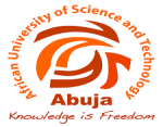 African University of Science & Technology (AUST) POST UTME Screening Results 2019/2020