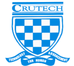 CRUTECH POST UTME Screening Results 2019/2020