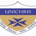 Christopher University Post UTME Admission Form 2019/2020 | Apply Here Online
