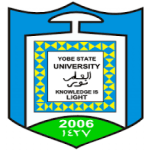 Yobe State University (YSU) Cut Off Mark For 2019/2020 Admission Exercise