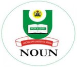 NOUN Post UTME Admission Form/DE Screening Exercise 2019/2020 | Apply Here Online