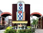ABUAD New Courses and Requirement 2019 See list of Courses Offered in Afe Babalola University, Ado-Ekiti
