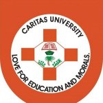 CARITAS New Courses and Requirement 2019 | See Full list of Courses Offered in Caritas University