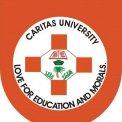 Caritas University Courses