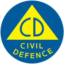 NSCDC Recruitment Application Form 2019/2020 - www nscdc gov ng