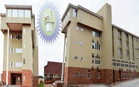 Edo University Post UTME Form