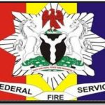 Federal Fire Service Recruitment 2019/2020 Application Form