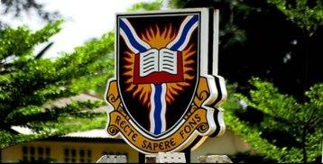 University of Ibadan Postgraduate Admission List