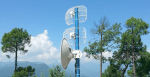 How to Make a Satellite Dish Wi-Fi Antenna For Free Internet