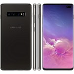 "Advantage and Disadvantages of Samsung Galaxy S10 ""Best Review"""
