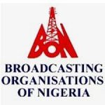 Broadcasting Organisation of Nigeria (BON) Recruitment 2019/2020 | How to Apply