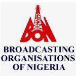 Broadcasting Organisation of Nigeria (BON) Recruitment 2019/2020 | How to Apply