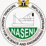 National Agency For Science and Engineering Infrastructure (NASENI) Recruitment 2019/2020 Requirement and How to Apply