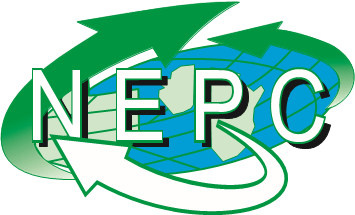 NEPC Recruitment 2019/2020