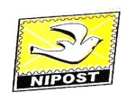 Nigerian Postal Services (NIPOST) Recruitment 2019/2020 New Entry Form