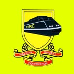 Nigerian Railway Cooperation Recruitment List of Shortlisted /Successful Candidate 2019/2020 | Download PDF