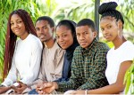 Nigerian-Turkish Nile University, Abuja (NTNU) POST UTME Screening Results 2019/2020