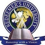 Redeemer's University, Mowe (RUN) Post UTME Admission Form 2019/2020