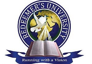 Redeemer's University Post UTME Past Question
