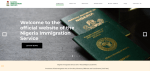 Nigeria Immigration Service Recruitment 2019/2020 and How to Apply
