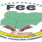 Federal Character Commission Recruitment List of Shortlisted Candidate 2019/2020 | Download PDF