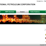 NNPC Recruitment List of Shortlisted /Successful Candidate 2019/2020 | Download PDF