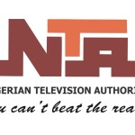Nigerian Television Authority (NTA) Recruitment 2019/2020 Requirements and How to Apply