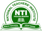 National Teachers Institute (NTI) Recruitment 2019/2020 Requirements & How to Apply