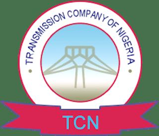 TCN Recruitment Form