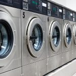 Washing Machines Wholesales Business Plan
