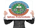 Igbajo Polytechnic Post UTME Form for 2019/2020 Academic Session [ND Full-Time Admission]