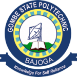 Gombe State Polytechnic Bajoga  Post UTME Form for 2019/2020 Academic Session