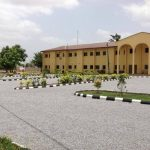 Federal University of Agriculture Makurdi JUPEB Admission Form for 2019/2020 Academic Session