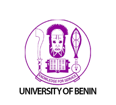 UNIBEN Part-Time Form
