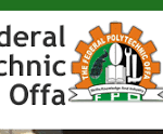 Federal Polytechnic Offa (FPO) HND Screening Exercise Schedule for 2019/2020 Screening Session