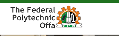 Federal Poly Offa HND Screening