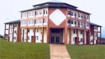 University of Uyo (UNIUYO) New and current Academic Calendar for 2019/2020 Academic Session