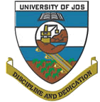 UNIJOS New Postgraduate Admission List