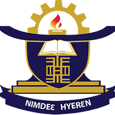 Kumasi Technical University School Fees